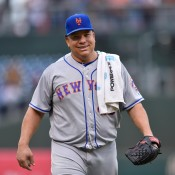 Braves Schedule Bartolo Colon Bobblehead Night When Mets Come To Town