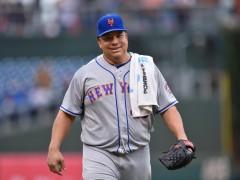 Braves Schedule Bartolo Colon Bobblehead Night When Mets Come To Town