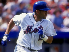 Why Isn't Edgardo Alfonzo in the Mets Hall of Fame?