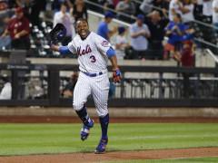 Good Fundies Episode 30: The Mets Top 10 of 2016