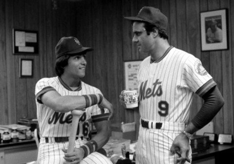 joe-torre-lee-mazzilli