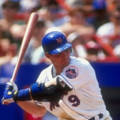11 Best Mets Who Didn't Play in the Postseason