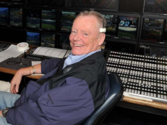 Longtime Baseball Producer Bill Webb Loses Battle With Cancer