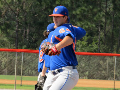 Flexen Will Miss 2-3 Weeks After Surgery To Remove Bone Chip In Right Knee