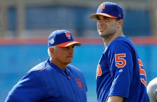 david wright terry collins