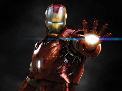 So You Think You Know The Mets: I Am Iron Man