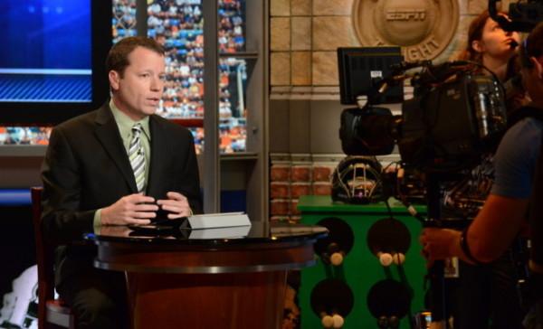 MLB Trade Deadline Special - July 31, 2013