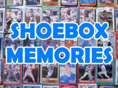 Shoebox Memories: 1981 Topps John Pacella