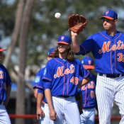 Morning Briefing: Grapefruit League Finale, Roster Decisions Loom