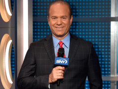 Exclusive Interview: Former Mets GM and SNY Analyst Jim Duquette Previews 2017 Season With MMO