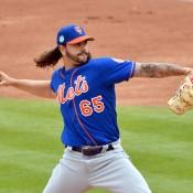 Spring Recap: Robert Gsellman Shines As Mets Fall 1-0