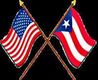 USA___Puerto_Rico_flag