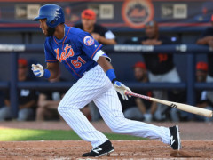 So You Think You Know The Mets: Not As Easy As Riding A Bike