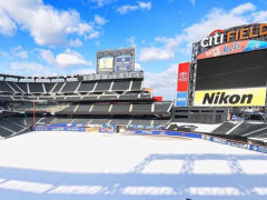 2018 NHL Winter Classic Game Likely To Be Held at Citi Field