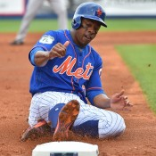 MMO Spring Recap: Marlins Defeat Mets In 15-9 Slugfest