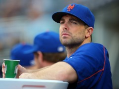 Talkin' Mets: David Wright at a Crossroads, Bullpen Competition