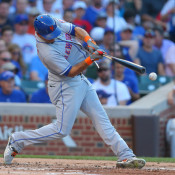 Sports Illustrated Predicts Mets Lose To Cubs In 2017 NLDS