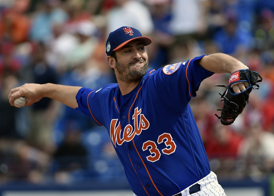 Matt-harvey1-560x401