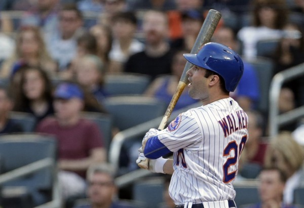 neil walker hr