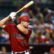 Mets Should Pursue Paul Goldschmidt If He Becomes Available