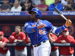 Spring Training Recap: Mets Fall Short In 14-11 Loss To Cards