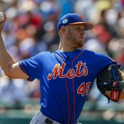 MMO Fan Shot: Getting Zack Wheeler To October