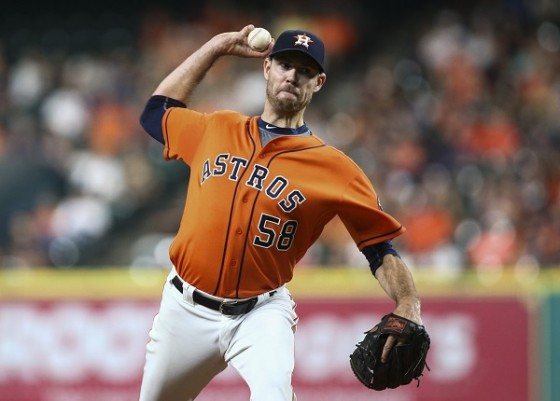 Fister-560x401