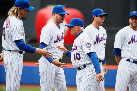 Terry-collins-opening-day-560x373