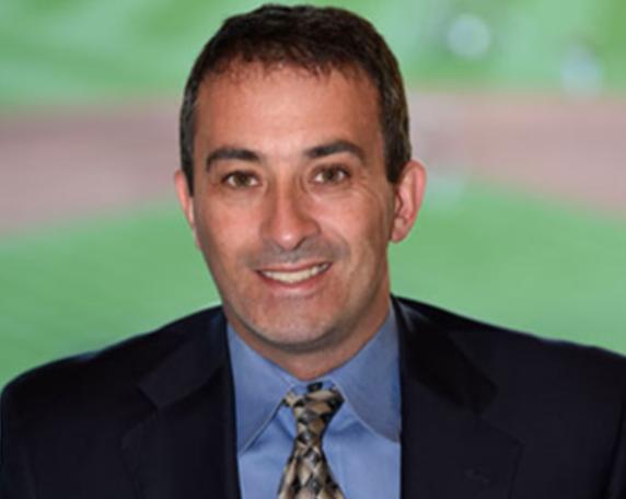 Resumen de la mañana: Josh Lewin se despide de los fanáticos de los Mets