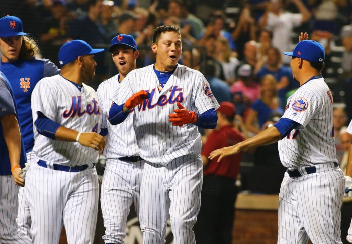 Wilmer-flores-walkoff