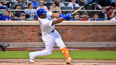 Yoenis Cespedes' Return Could Solidify Mets and Offseason