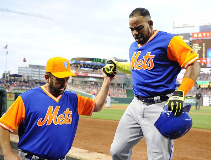 Davidoff Meddlesome Owners Led To Much Of Mets Injury