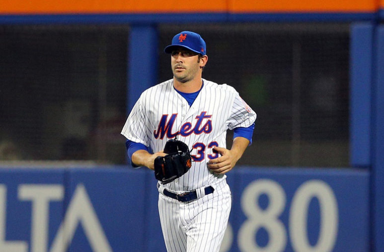 Three Potential Mets Comeback Players – Mets Merized Online