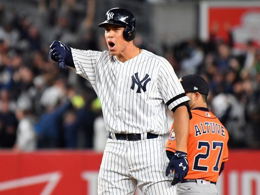 636438690284114237-usp-mlb-alcs-houston-astros-at-new-york-yankees-94656009