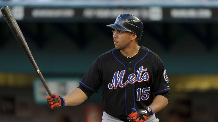 Morning Briefing Carlos Beltran Is Coming Home