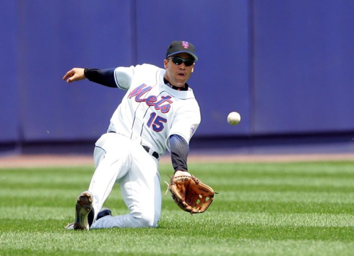Rosenthal Carlos Beltran A Name To Watch For Mets Manager