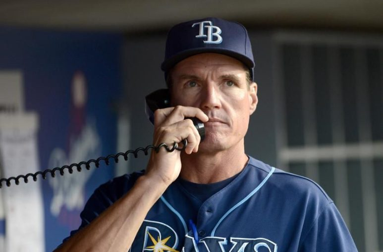 Jim-hickey-mlb-tampa-bay-rays-los-angeles-dodgers-850x560