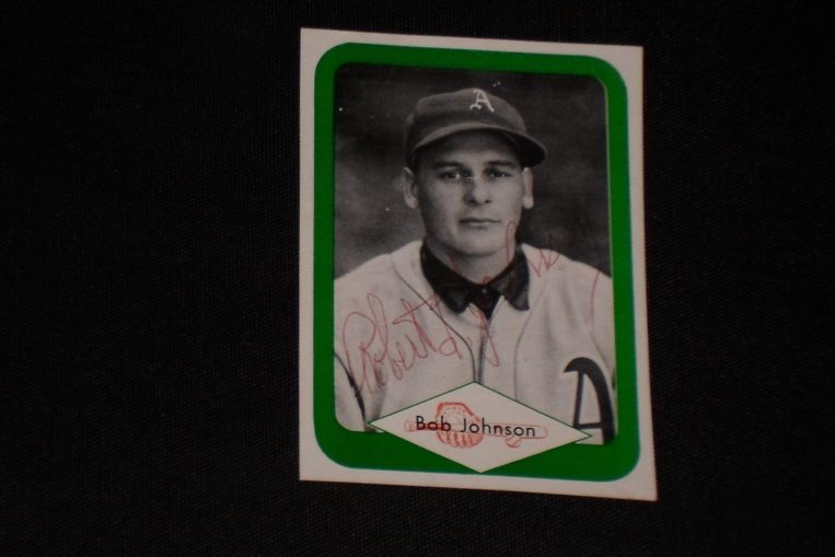 Indian-bob-johnson-sheraton-inn-greast-plains-greats-signed-autographed-card3-t7432032-1600