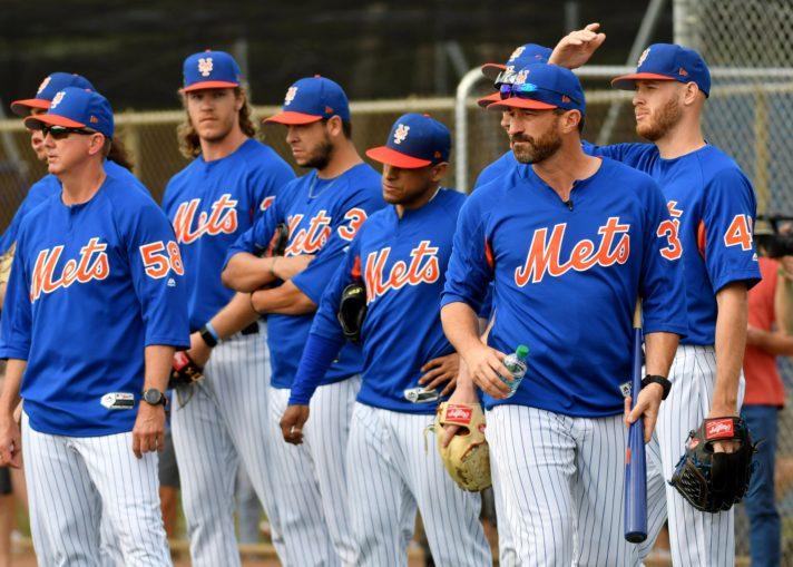 Mets-spring-training-psl-callaway