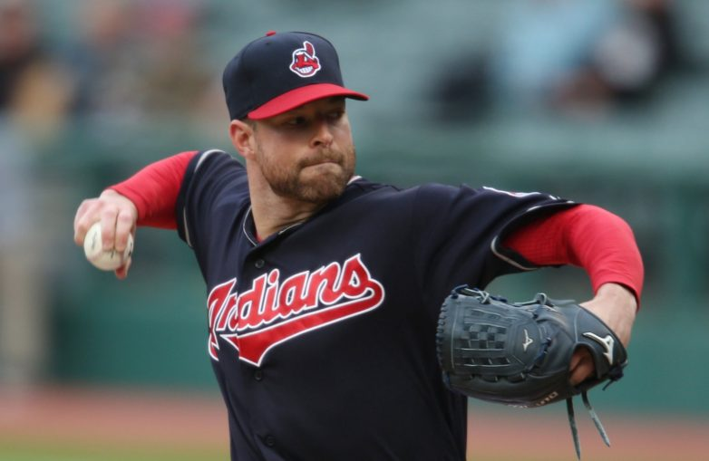 source mets showing interest in corey kluber charlie morton mike minor metsmerized online mets showing interest in corey kluber