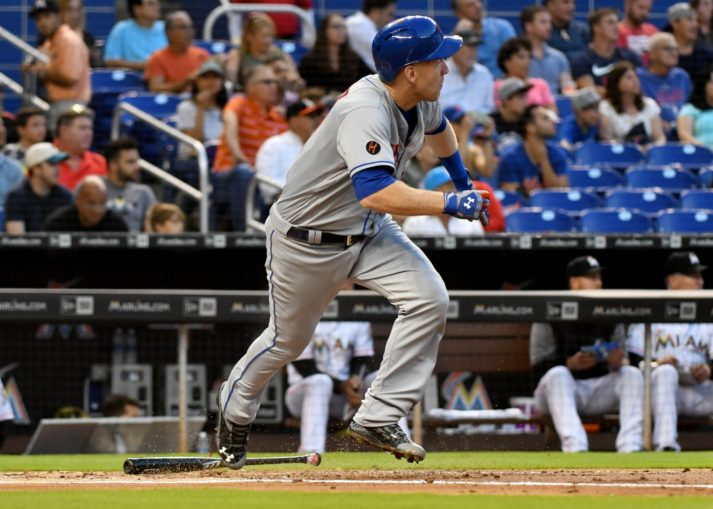 Morning Briefing Best Record In The Majors Mets Merized