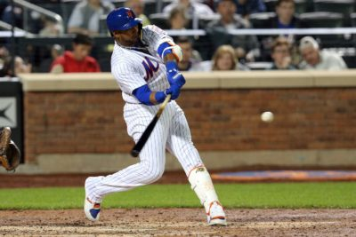 Dreaming About the Potential Impact of a Healthy Yoenis Cespedes