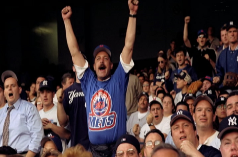 morning briefing happy new year mets fans mets merized online