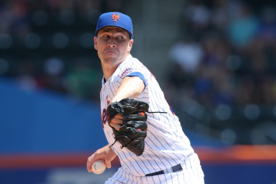 Jacob-degrom-560x373