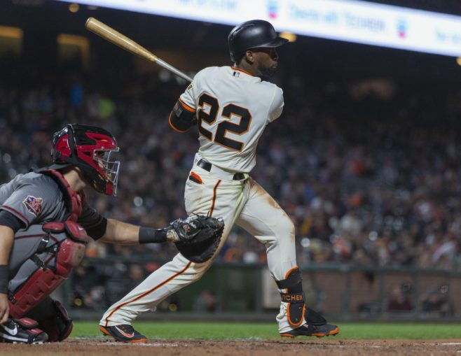 new product 756e8 47024 McCutchen Headed to Yankees for Prospects   Metsmerized Online