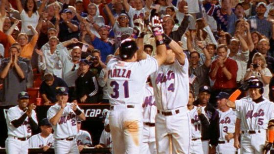 Mike-piazza-560x315