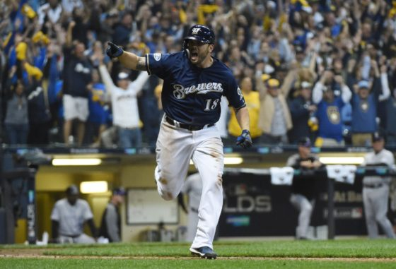 Mike-moustakas-560x381