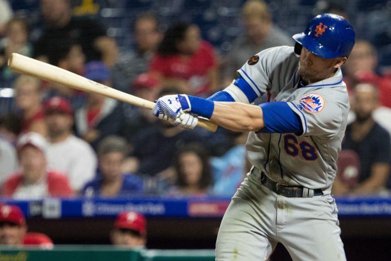 Nuevo plan de los Mets para Jeff McNeil - metsmerizedonline.com