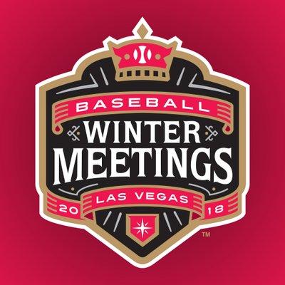 2018-winter-meetings