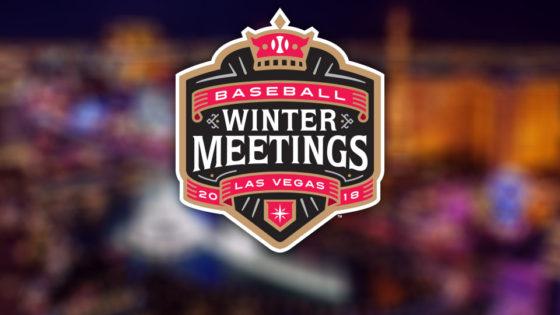 Winter-meetings-560x315